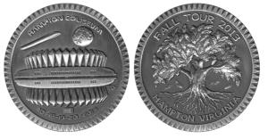 hampton-coin