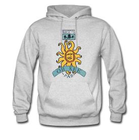 okp-hoodie