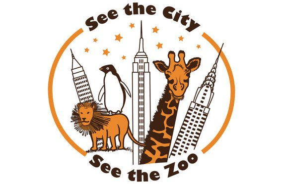 See the City, See the Zoo…With Your Kids!