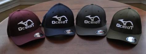 Ocelot_hats_all_MD