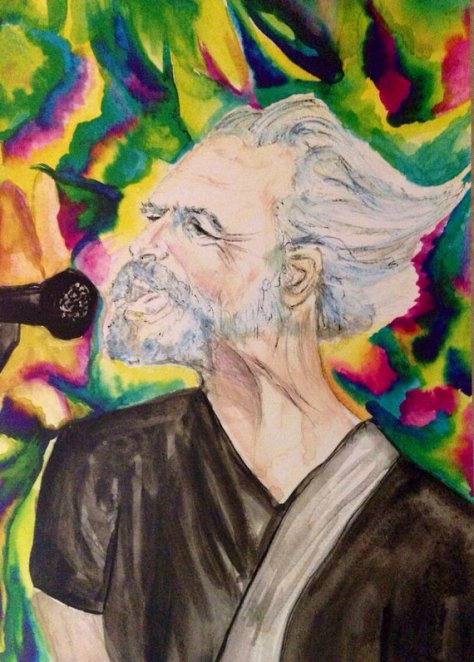 bobweir by acorn