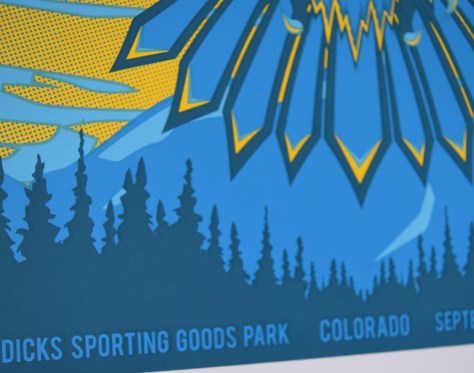 tim-kelly-colorado-dicks-2016-screenprinted-gigposter