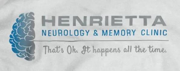 Better Get Checked By A Neurologist – New Jiggslot