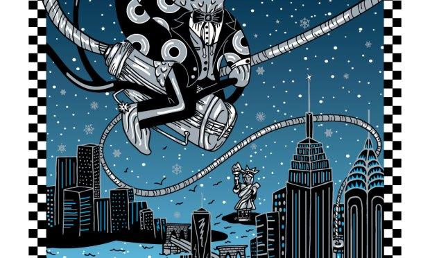Music Empowering Women: A Photographic Anthology – Celebrating the Beauty of Community