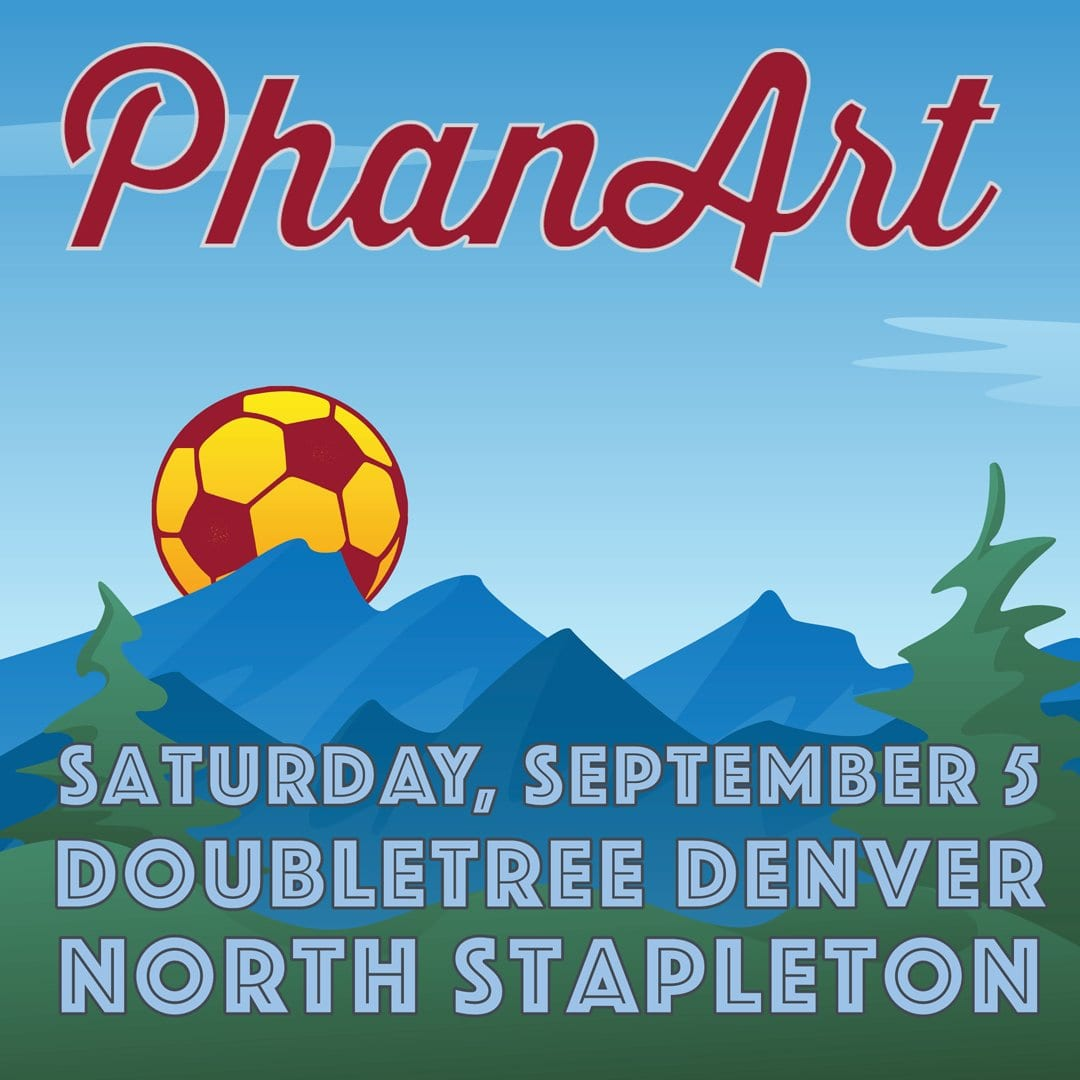 PhanArt Denver