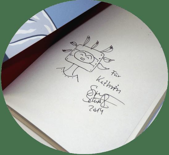 Packeis_signiert