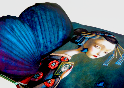 Pop-Up_Madame Butterfly_Lacombe