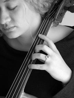 Freya_cello.jpg
