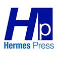 Hermes_press