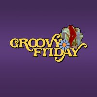 Groovy Friday - Living Doll