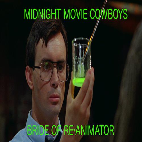 bride-of-reanimator-3