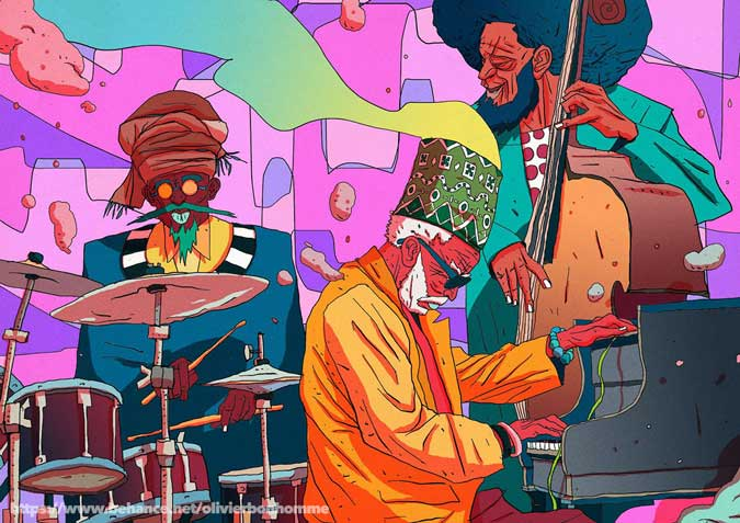 jazzpunk2