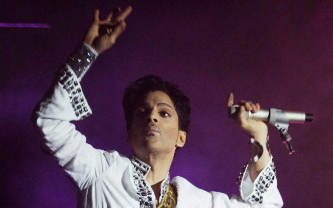 Download-Free-Prince-4K-Wallpaper-680x425