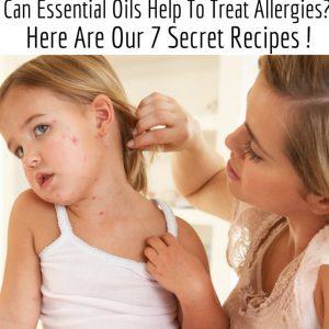 Essential-Oils-for-Allergies1-1