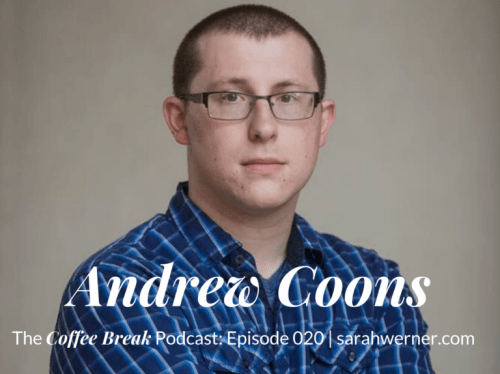Andrew-Coons-Title-Card-768x575