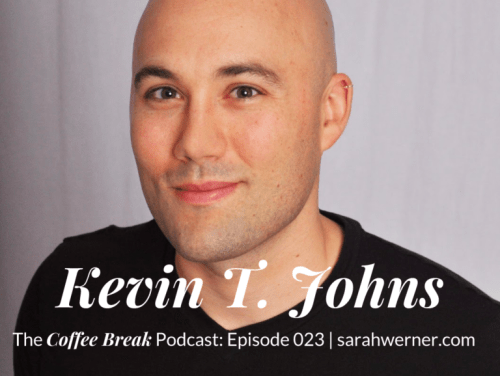 kevin-t-johns-title-card-768x578