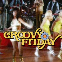 Groovy Friday – The Basics