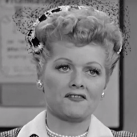 "CBS Announces Reboot of ""I Love Lucy"""