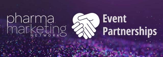 PMN Event Partnerships