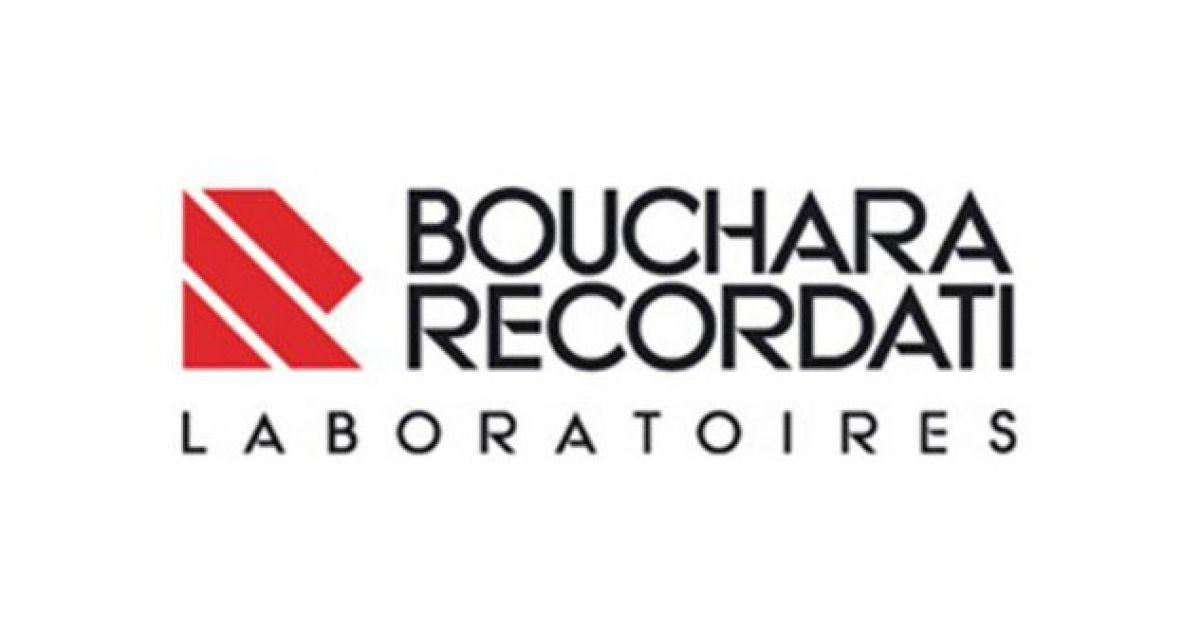 bouchara recordati pour une longue vie