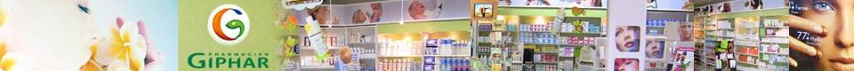 frise de vie - pharmacie charlet
