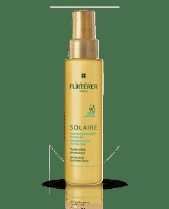 fluide-solaire-protecteur-kpf90-2015