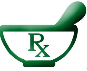 pharmacist recommendations