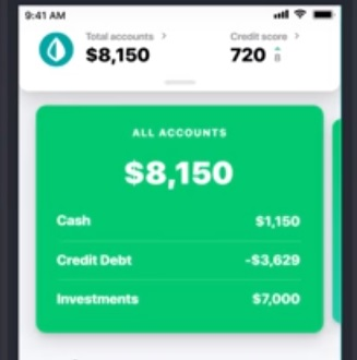 Personal Capital versus Mint review - Pharmacist Money Blog