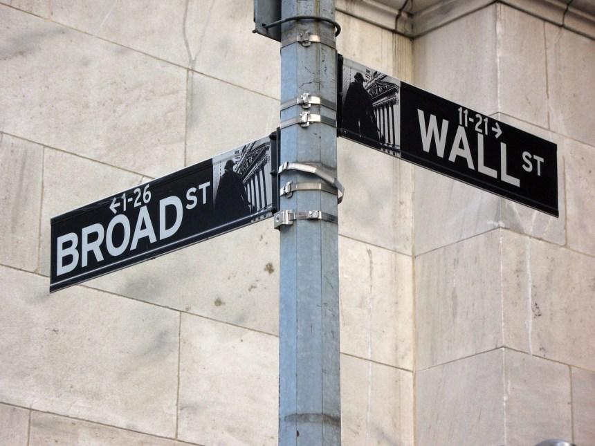 index funds vanguard