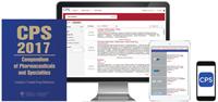 Buying pharmaceuticals online