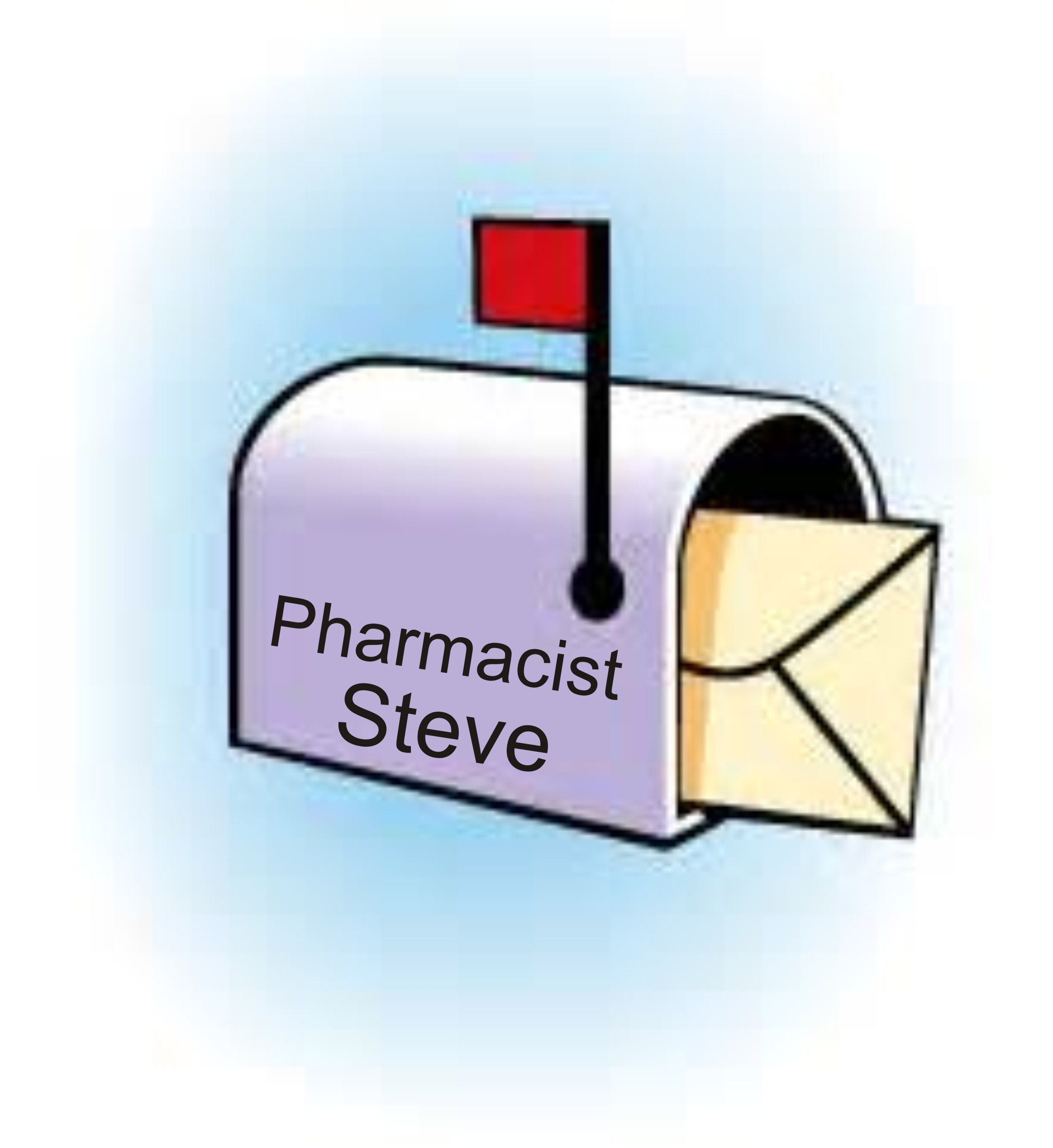 the return of the sweat shop pharmacist steve wow wow wow i have heard some comments from chain pharmacists about their work environment never had one put in such detail this is a very long