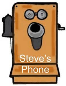 stevephone