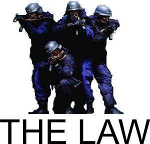 abovethelaw
