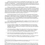 Rep. Jason Chaffetz (R-UT) Oversight letter to CDC December 18, 2015-page-002