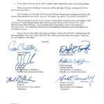 Rep. Jason Chaffetz (R-UT) Oversight letter to CDC December 18, 2015-page-003