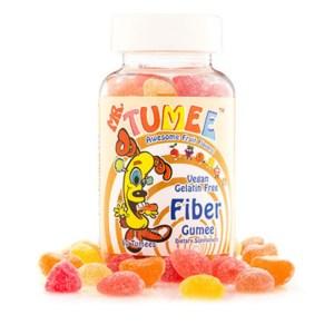 MR. TUMEE Fiber