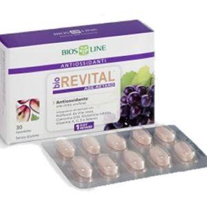 BioRevital