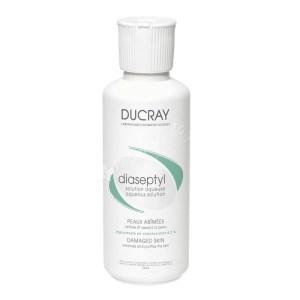Ducray Diaseptyl Aqueous Solution