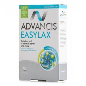 Advancis Easylax