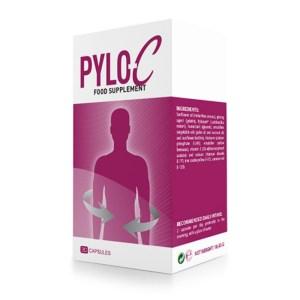 Pylo C