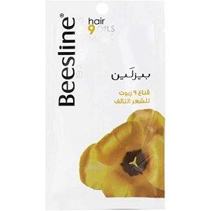 Beesline 9 Oils Hair-Mask