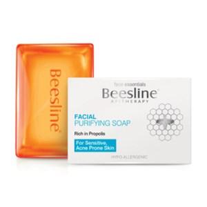Beesline Facial Purifying Soap