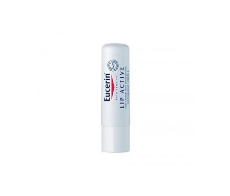 Eucerin Lip Active Care