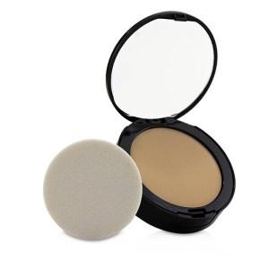 LaRoche-Posay Corrective Compact-Powder Mineral-Foundation