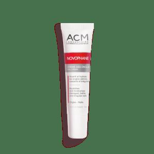 ACM Novophane
