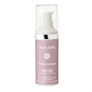 Onagrine Extrême-Jeunesse Radiance Cream-Serum