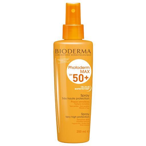 Facial Sunscreen - Pharmacoline