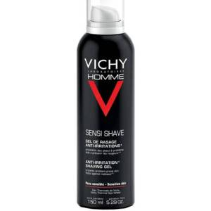 Vichy Homme Anti-Irritation Shaving-Gel