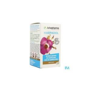 Arkopharma Arkogélules Harpadol -45 Capsules-