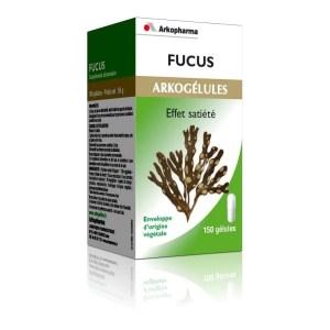 Arkopharma Arkocaps Fucus -45 Capsules-